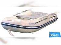 Sunsport AIB 265 - Air Floor