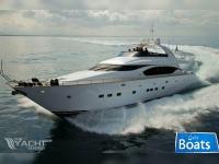 Fipa Italiana Yachts Maiora 24 S