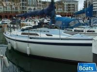 Sea Master 29