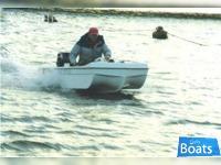 Microboat Sport