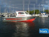 Coastworker 25 25