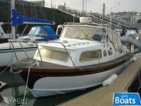 Dell Quay Ranger 27