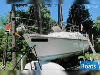 Bal - Boa 27 8.2L