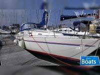 Sadler Yachts Sadler 32
