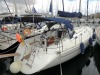 Poncin Yachts Harmony 47