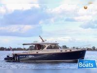 Abati Yachts ABATI YACHTS 55 PORTLAND