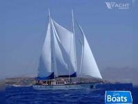 Aegean Yacht 74M
