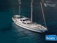 Benetti Sail Division
