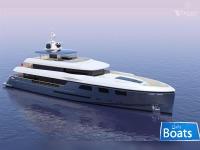 Heysea Yachts