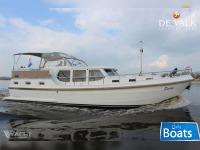 Babro BABRO CLASSIC 1400