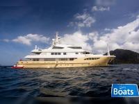 Jade Yachts Ltd 170