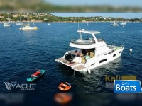 Flash Catamarans FLASH CAT 43 Spécial Edition