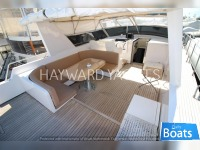 Cantiere Navale SG