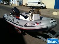 Ribeye 330T
