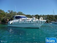 Hardy Seawing 305