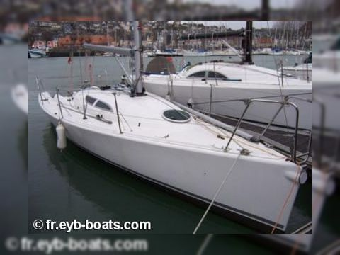 Archambault grand surprise for sale daily boats buy review review archambault grand surprise altavistaventures Image collections