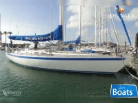 Sweden Yachts SWEDEN YACHTS 50