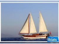 MARMARIS SHIPYARD
