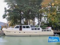 Bonito SEASCAPE 1800