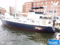 J Boats J44