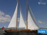 BODRUM SHIPYARD