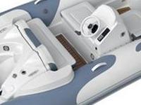 Avon Inflatables SE 470 DL