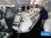 Avon Inflatables SE 490 DL