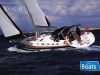 Ocean Star Ocean Star 51.2