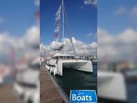 Bali Catamarans (Catana Group) 4.0