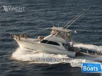 Davis Yacht DAVIS 47 SPORTFISHERMAN
