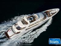 Acico Yachts 161