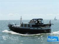 Drifter Yachts Grand Tourer 42