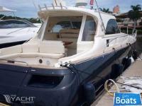Mochi Craft 44 Dolphin