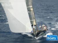 Maxi Dolphin 65-2