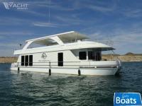 Desert Shore Yachts 70 X 18 Houseboat