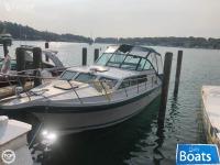 Baha Cruisers 310 Express