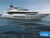 DL YACHTS Dreamline 30