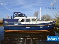Boarncruiser 35 Classic Line