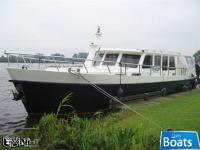 Stevens Nautical Family Cruiser 1400