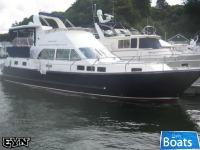 Aquastar 48 Azure