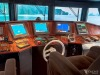 Silkline International Custom Power Catamaran 37m