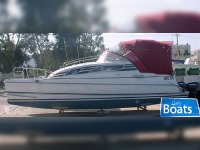 Bond Yachts MOTORCAT MC30