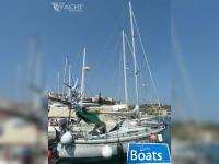 LM Boats (DK) LM 315 Mermaid