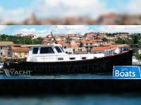 Menorquin Yachts (ES) MENORQUIN c160