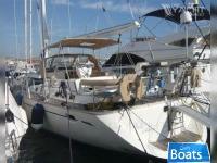 Oyster Marine (GB) OYSTER 56
