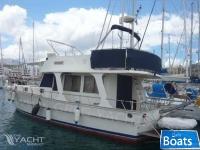 Hampton HAMPTON 42 Trawler