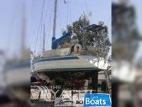 Sweden Yachts (SE) SWEDEN YACHTS 41