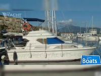 Marine Projects (GB) PRINCESS 30 DS