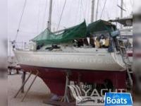 Seamaster (GB) SEAMASTER 925