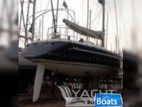 Poncin Yachts HARMONY 42